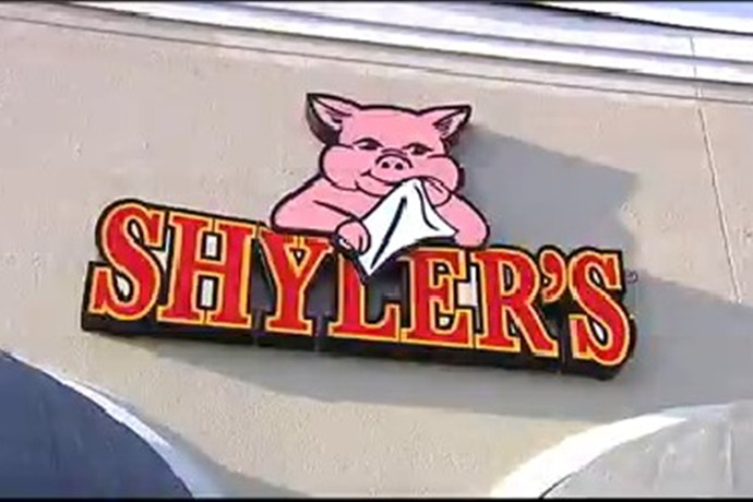 Shyler's_-4458008659037173847