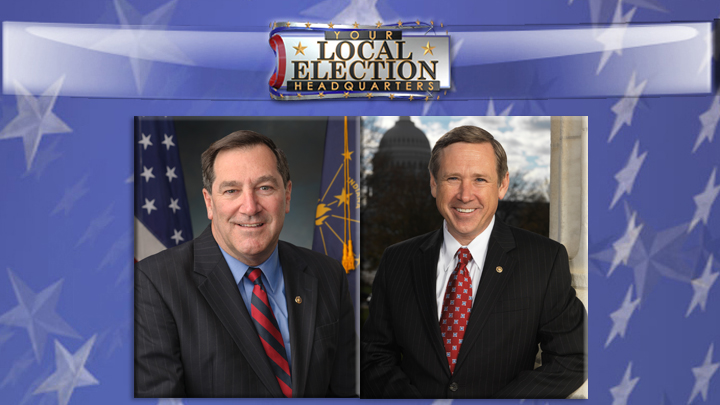 YLEH Joe Donnelly and Mark Kirk
