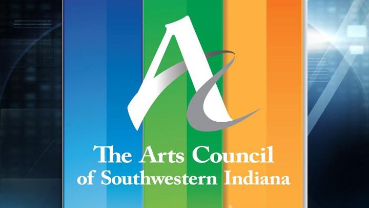 arts council SWIN WEB