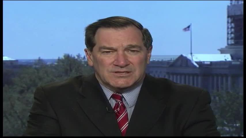 Sen- Joe Donnelly Talks Terrorism- Iran- and SCOTUS Nominee_16158619-159532