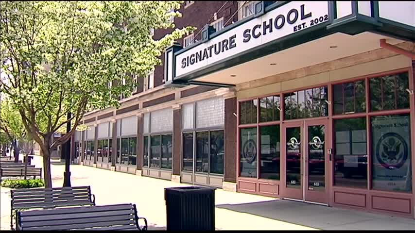 Signature School Ranked as One of Nation-s Top Schools_37409608-159532