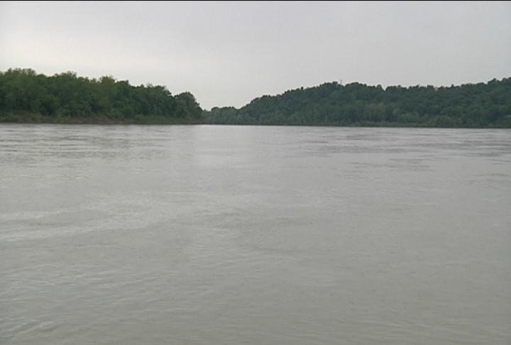 Bodies Found Investigation-Ohio River.jpg