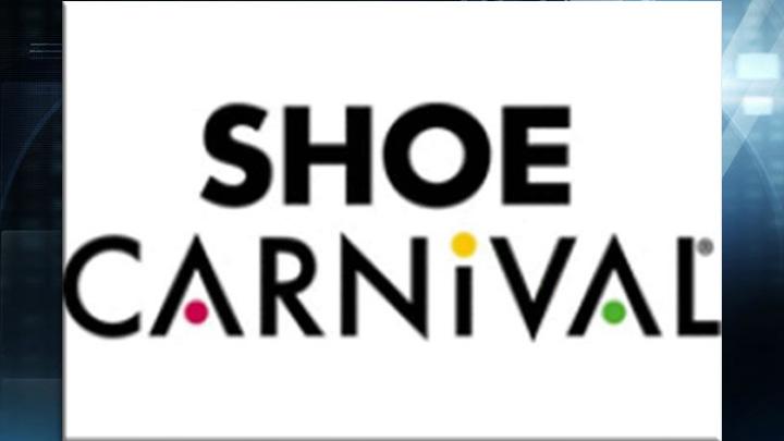 shoe carnival web_1463769482445.jpg