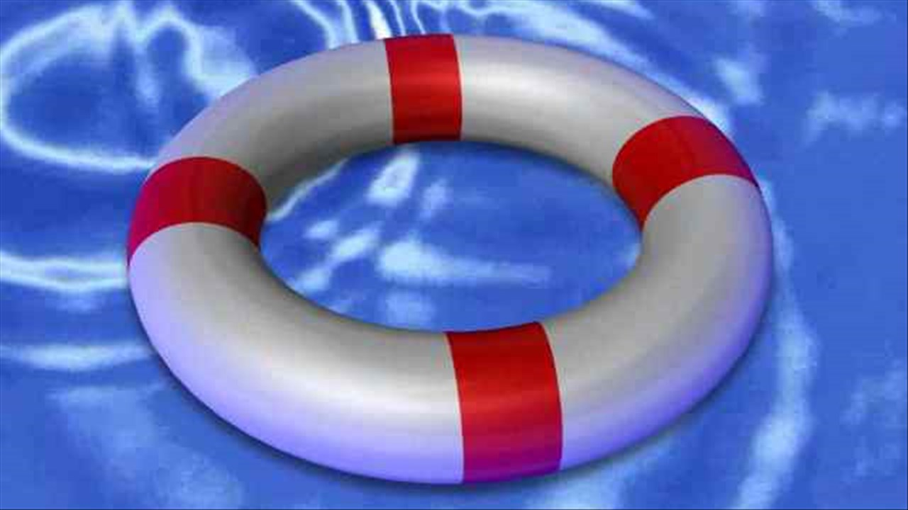 water rescue drowning_1464714406049.jpg