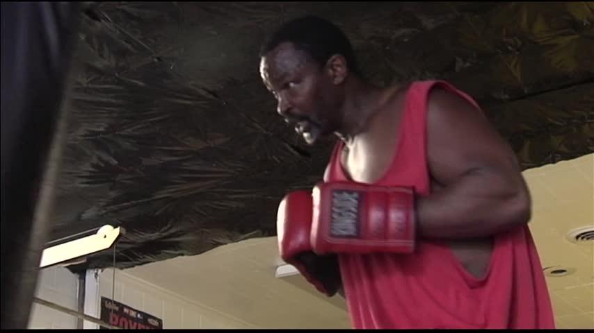 Remembering Muhammah Ali- Local Boxers Reflect on Ali_42312277-159532