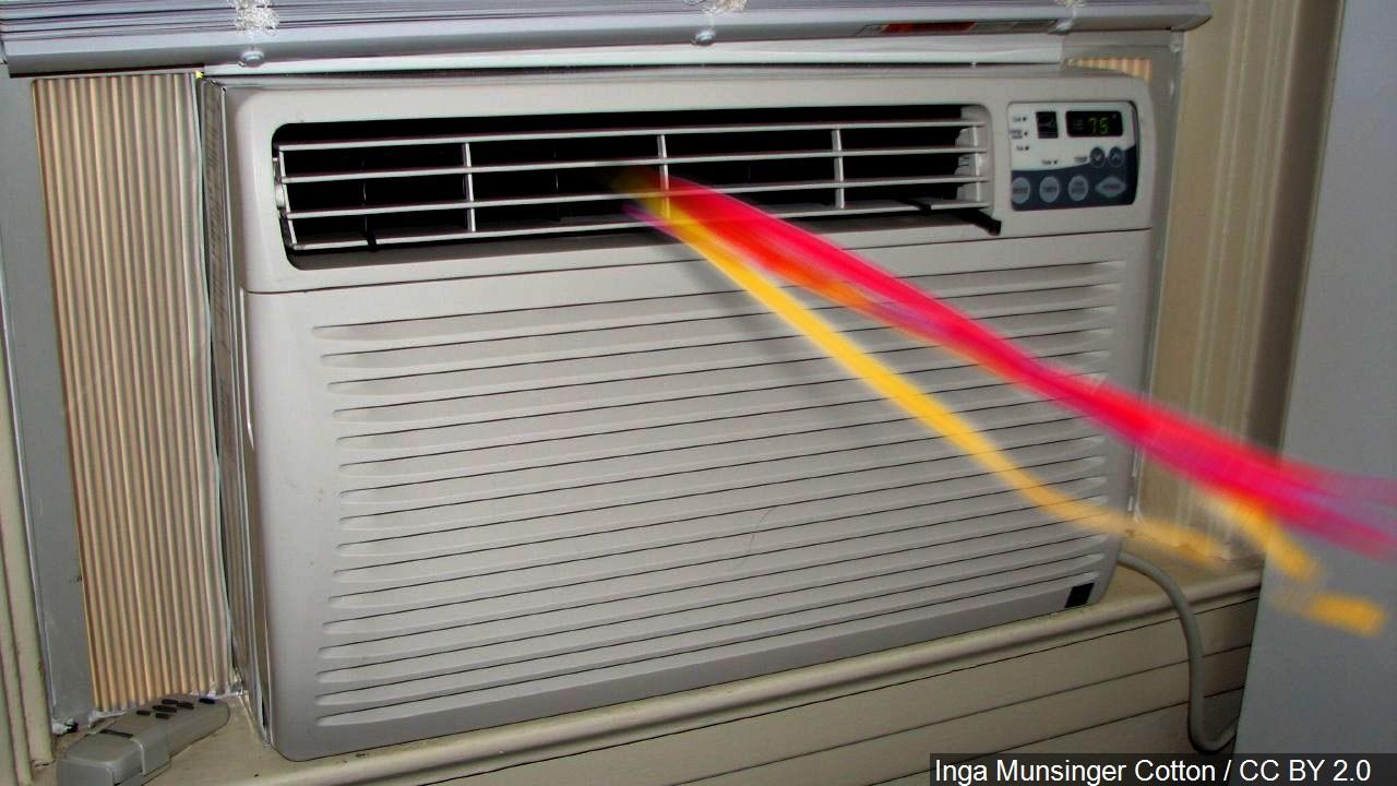 air conditioner_1466025517078.jpg