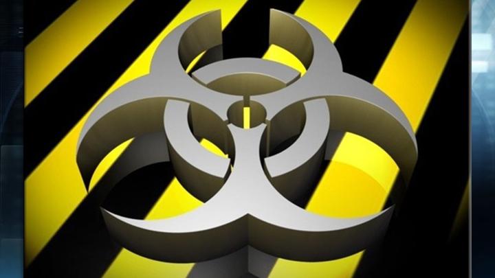 hazardous waste web_1464983181342.jpg