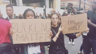 Black-Lives-Matter-protests-London-jpg_20160711182410-159532