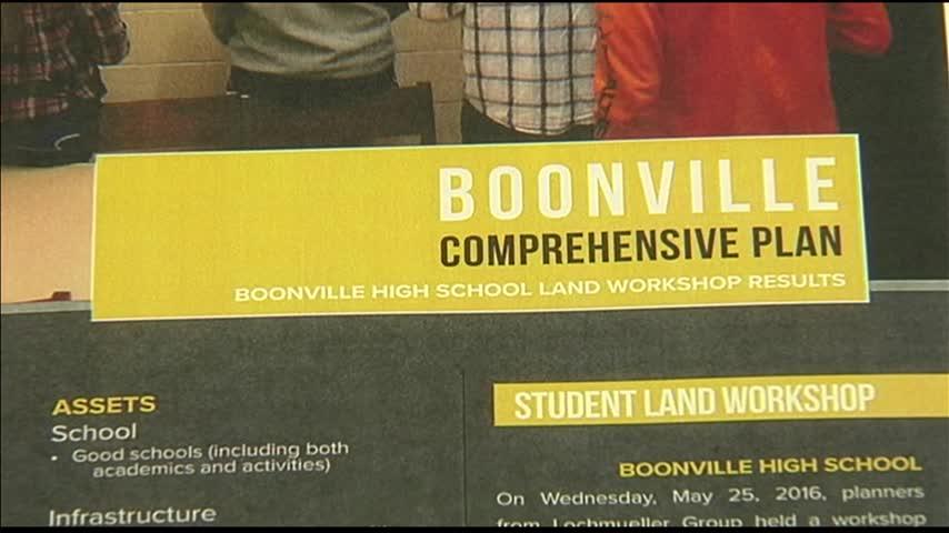 Boonville Comprehensive Plan_50442114-159532