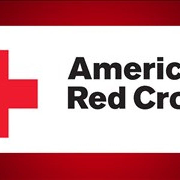 American Red Cross generic
