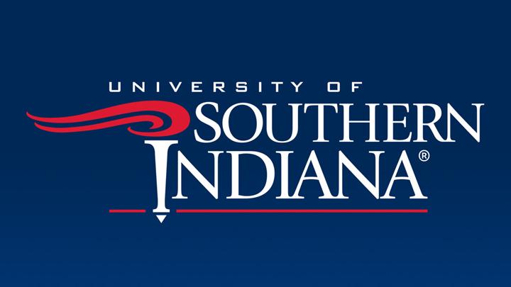 USI logo web