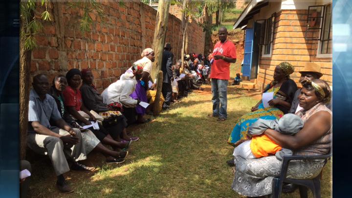 web kenya waiting for the clinic_1469471215494.jpg