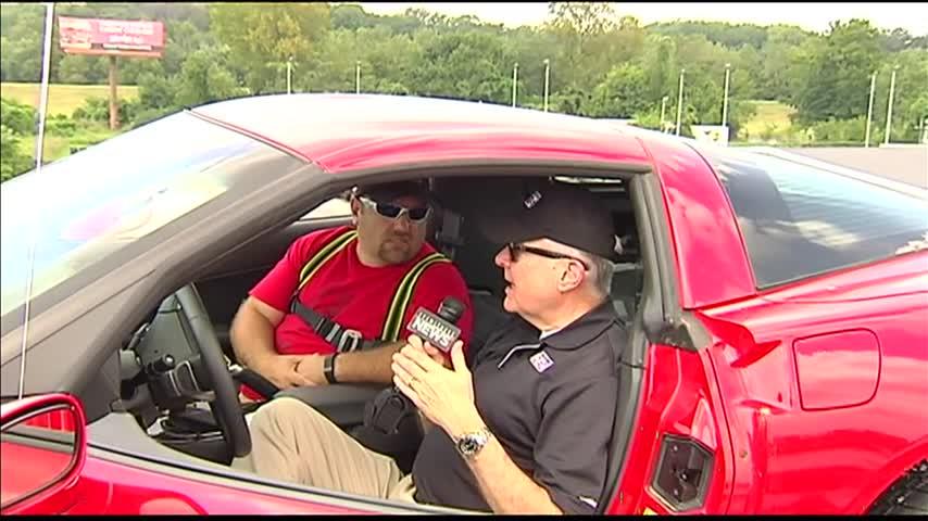In-Depth- Chief Billy Bolin in Corvette in the Sky_28841173-159532