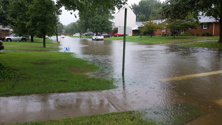 oboro flooding tim crabtree web_1471467367708.jpg