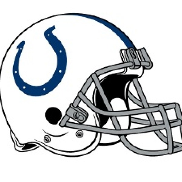 NFL-Richest---Indianpolis-Colts-jpg_20151221011804-159532
