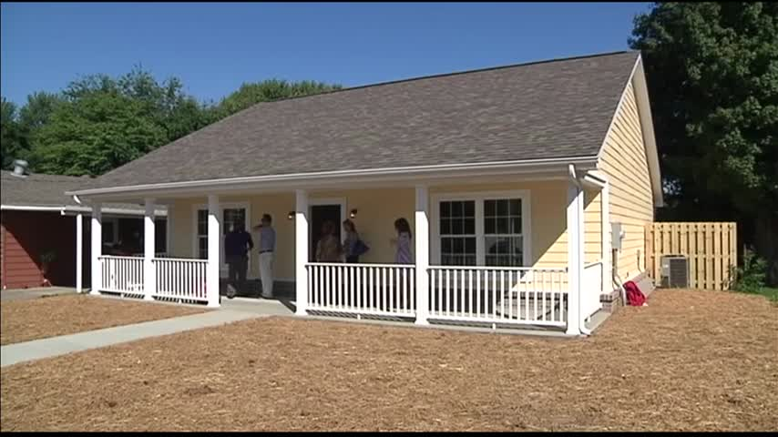 Owensboro Affordable Home_11361926-159532