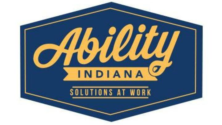 Ability Indiana_1477314944356.jpg