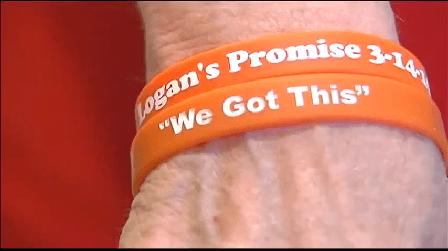 Logan's Promise