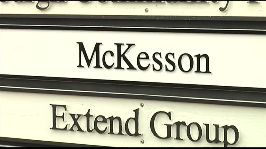 Top Fortune 500 Company Expanding Operations in Evansville