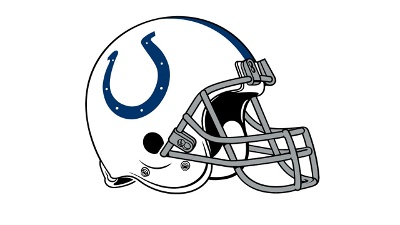NFL-Richest---Indianpolis-Colts-jpg_20151221011804-159532