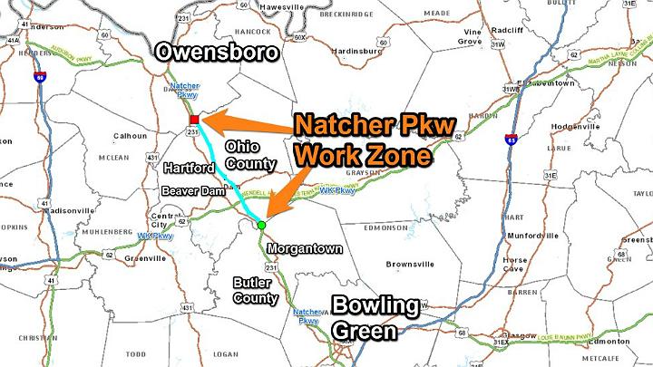 Natcher FOR WEB_1485767264347.jpg