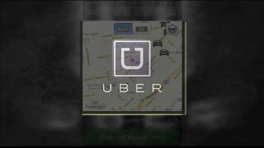 Uber Responds to Travel Ban_21269692