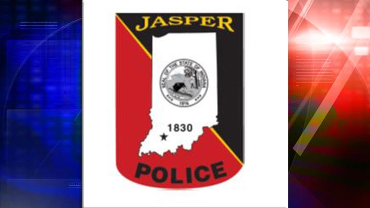 jasper police web_1468524262388.jpg