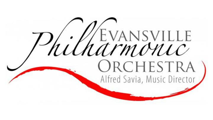 philharmonic FOR WEB_1486728201622.jpg