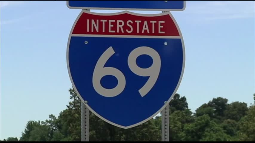 Full Impact of I-69 in W- Kentucky Yet to be Felt_17331550-159532