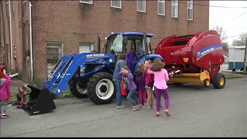 -Touch A Truck- Comes to McLean County_57559018