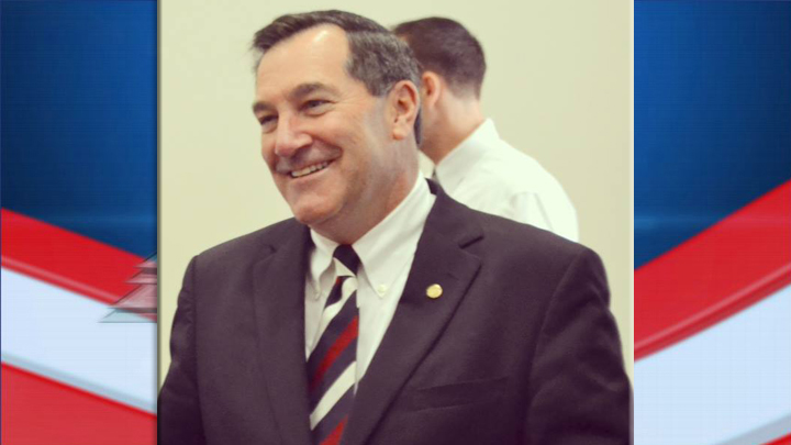 YLEH NEW JOE DONNELLY_1486071900413.jpg