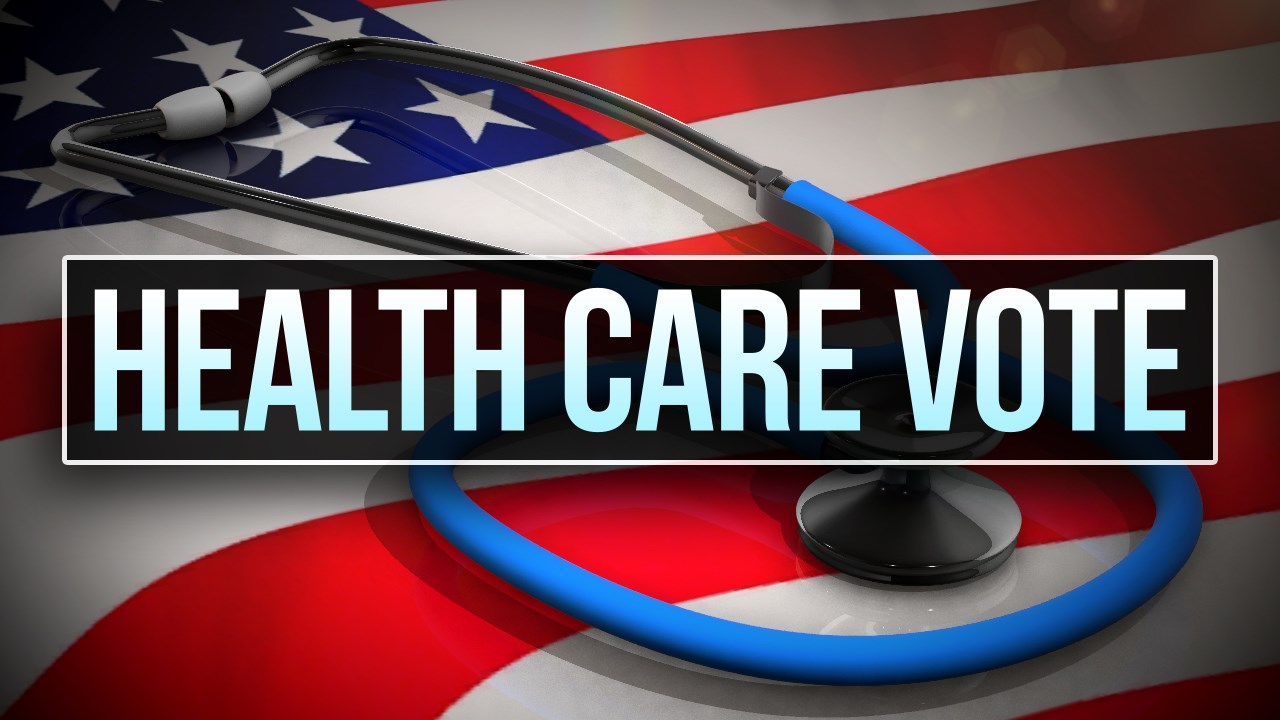 health care vote mgn_1490379453302.jpg