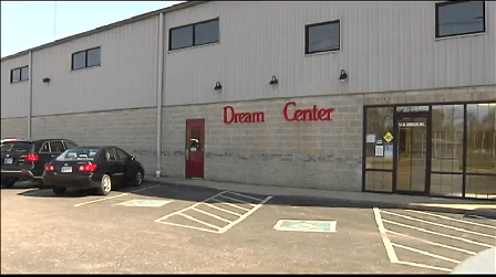 dream center_1492136184877.png