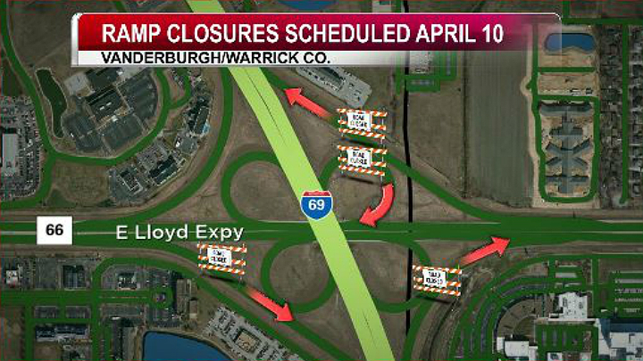 ramp closures FOR WEB_1491812211882.jpg