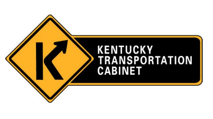 Kentucky Transporatation Cabinet horiz_1494577019194.jpg