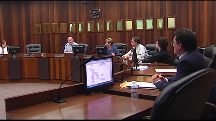 Vanderburgh Co- Council Supports Home Detention Expansion_28708373