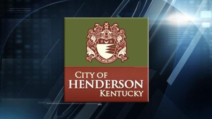 city of hendo web_1493054298978.jpg