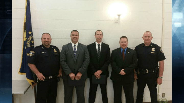 epd officers1_1494023659487.png