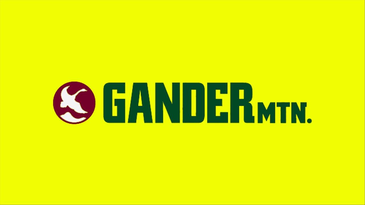 gander_1494102872551.jpg