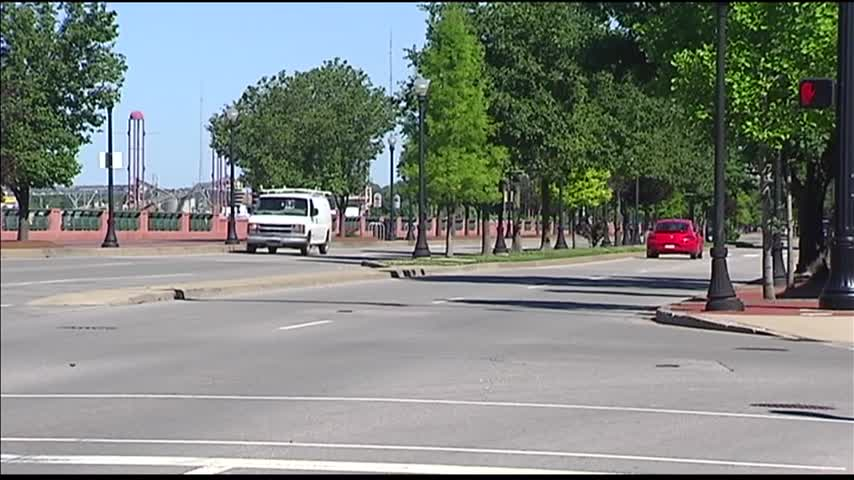 Evansville Safety Board Approve Event Rule Changes_15092827