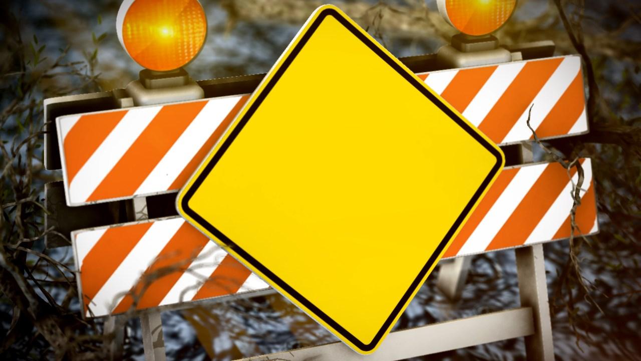 road work_1494085038981.jpg