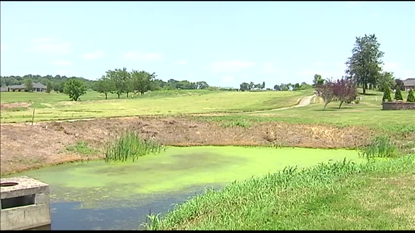 Neighbors Concerned as Golf Course Rezoning Submitted_88436634