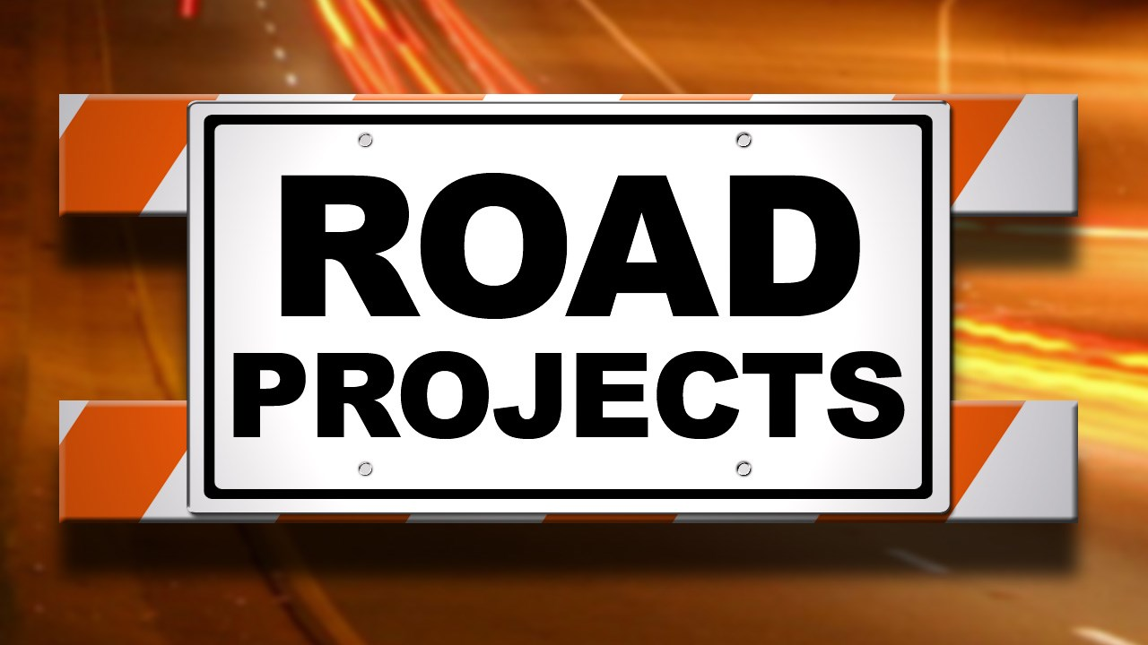 Road Projects_1501494587346.jpg