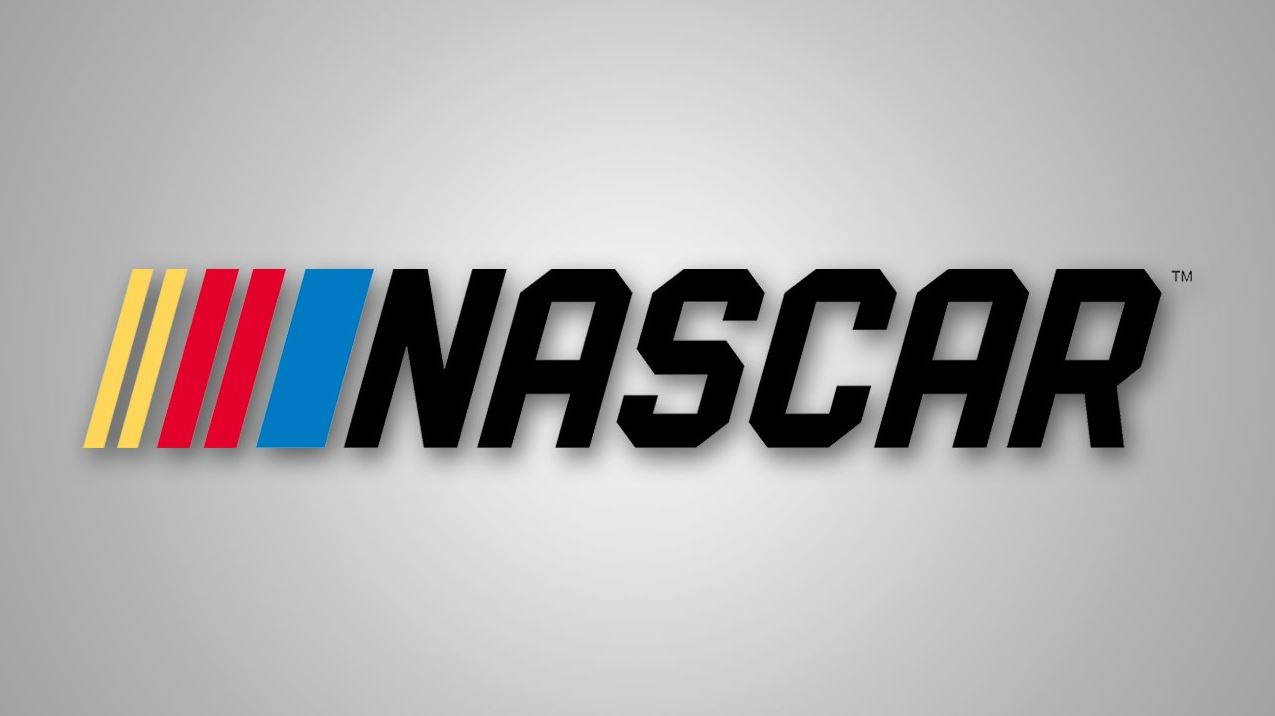 nascar logo FOR WEB_1499945188098.JPG