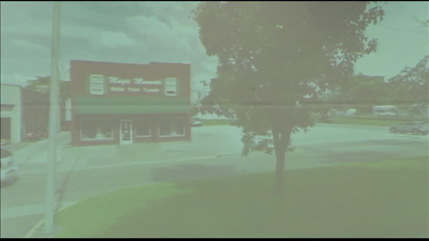 Proposed Brew Pub Makes Parking Request_57160230