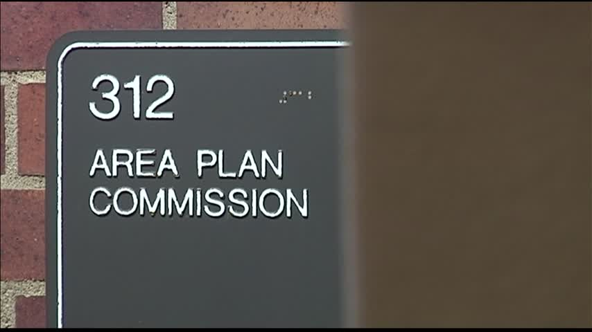 Area Plan Commission Looking to Streamline Rezoning Process_34628786
