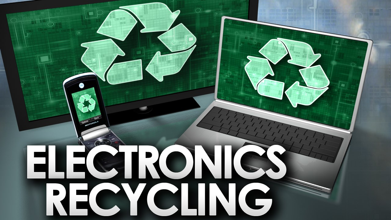 Electronics Recycling_1505985416360.jpg
