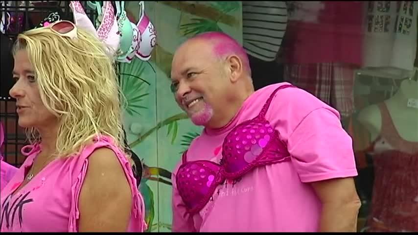Pink Thunder on Franklin_65047264