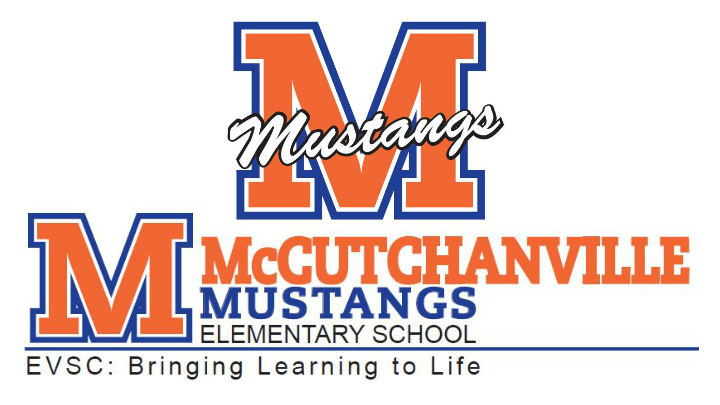 mustangs FOR WEB_1506412021741.png