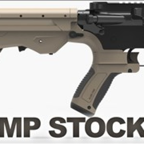 Bump Stocks_1508902712586.jpg